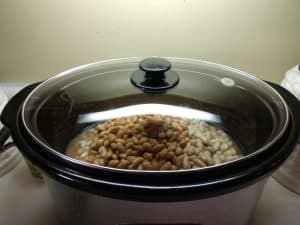 reasons you should be making crockpot meals